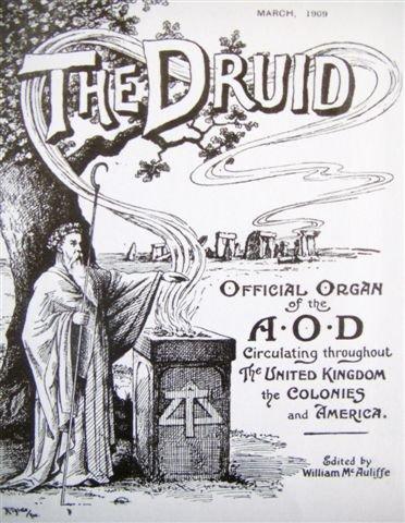 The_Druid_1909.JPG.183fdbd7747245223b50ca728aab3e13.JPG