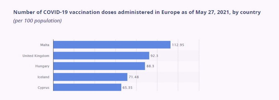 Vacci-Nation.jpg