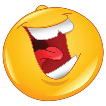 emoji-laughing-out-loud_328250.png