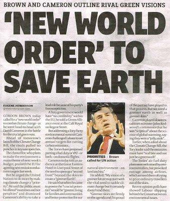 gordon-brown-new-world-order-to-save-the-earth.jpg.c533bded484338aa2a3e21eda2e63327.jpg