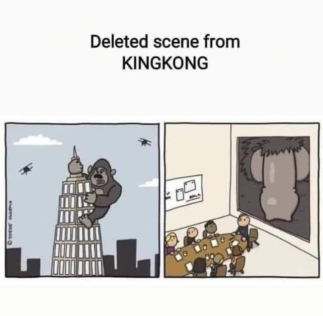 king.jpeg