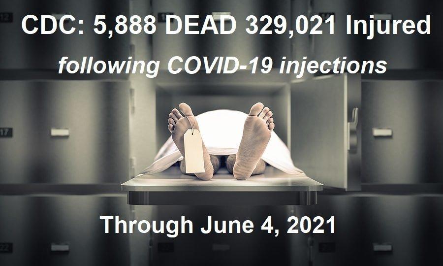 morgue-6.4_21.jpg.a64c567bb27ecfa568cffbe5bbd0c95e.jpg