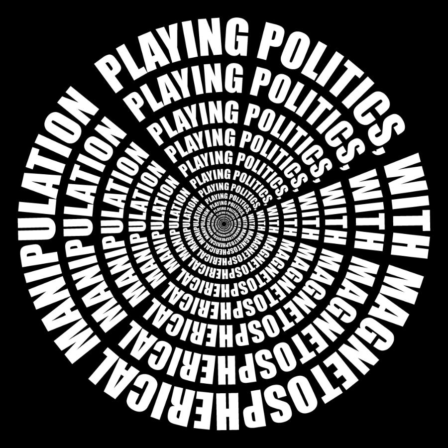playing-politics-black.png