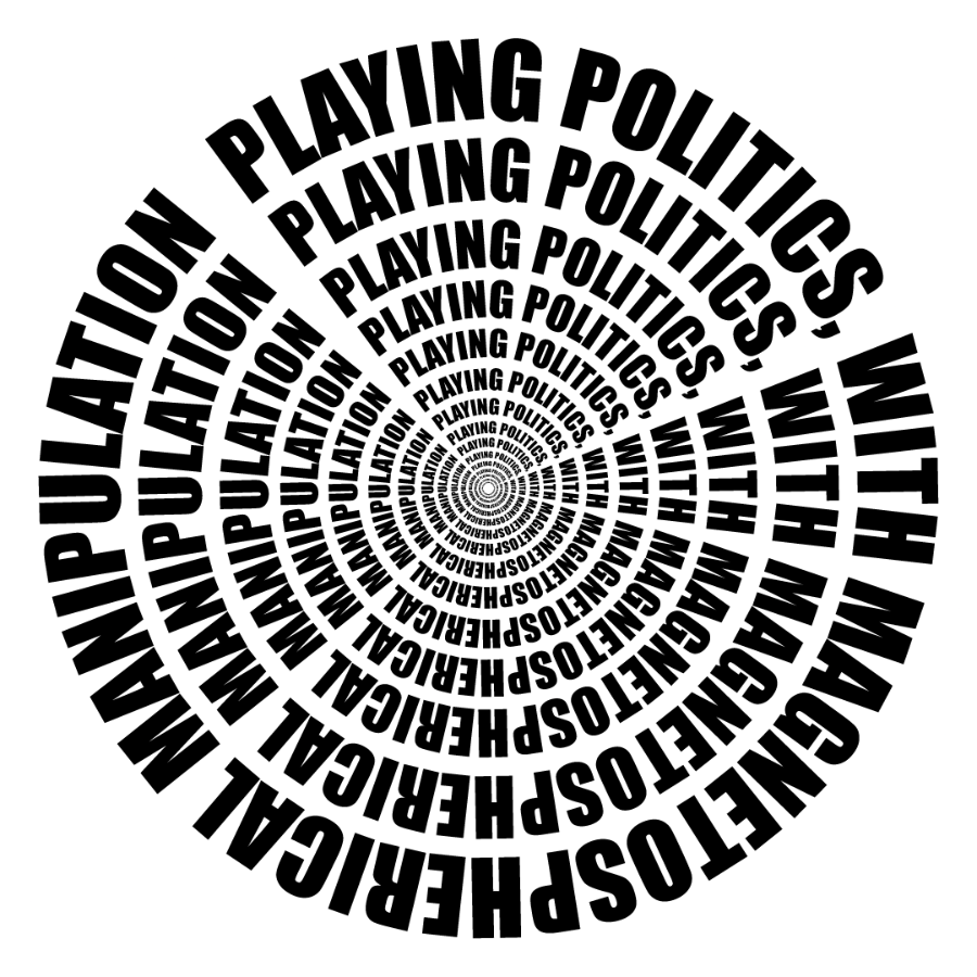 playing-politics-white.png