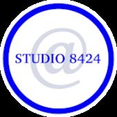 Studio8424