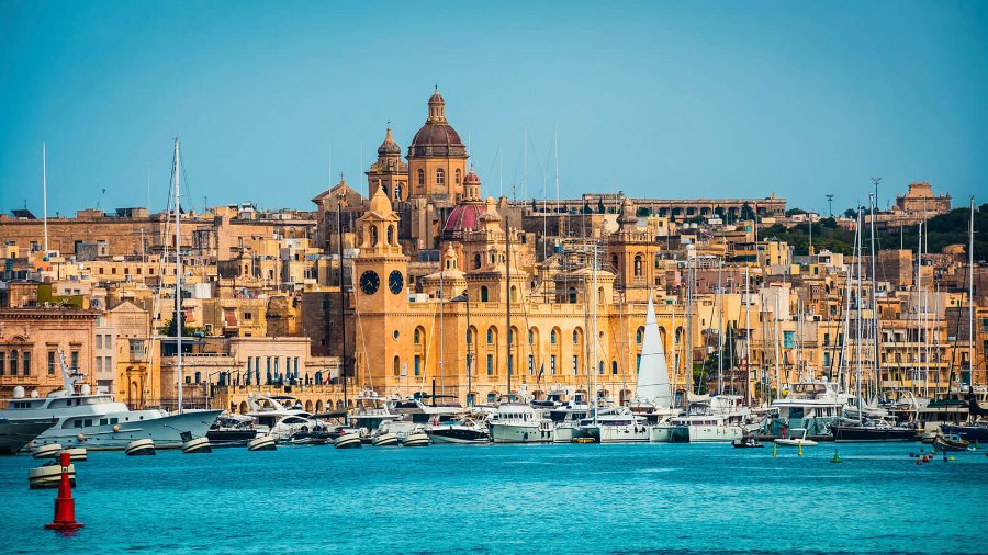 things-to-do-in-malta-cover-1.jpg
