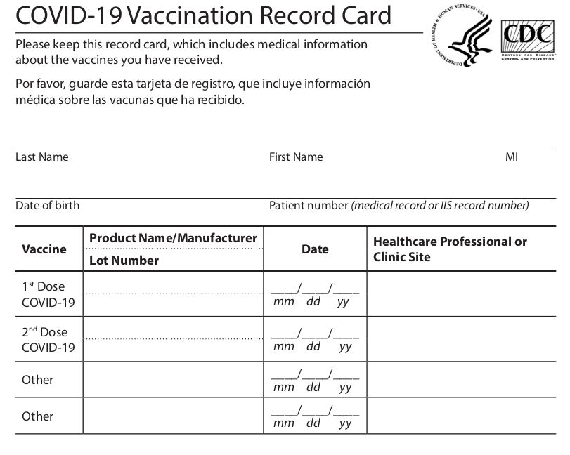 vaccard.png.6b6a45bef506433a5e09befd34d83cc0.png
