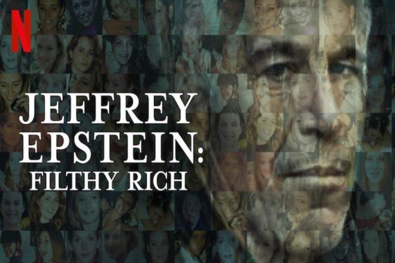 1589396265_Jeffrey-Epstein-Filthy-Rich-–-New-Documentary-Series-Coming-Soon-1027x560.jpg