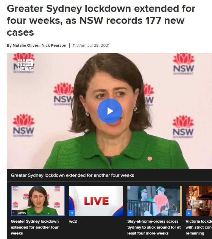 lockdown NSW 4 weeks virus.PNG