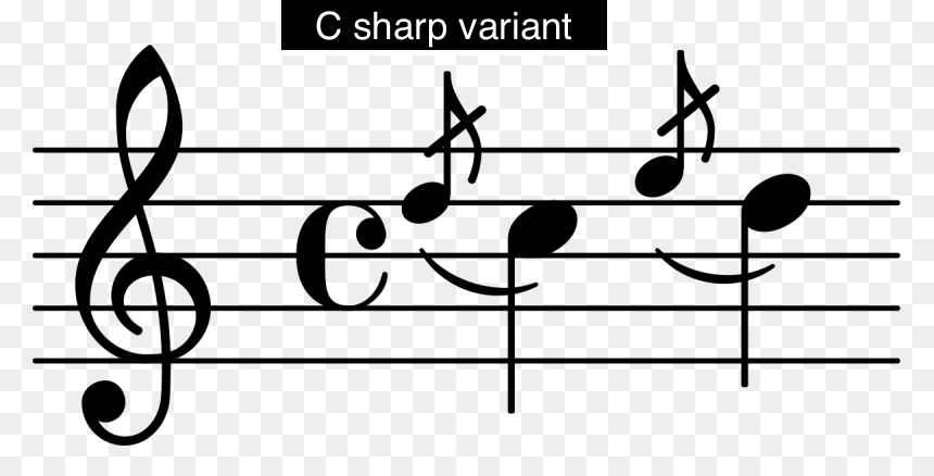 503-5037042_c-sharp-music-note-hd-png-download.png.6094803284fb598f68cc08beb25fad0b.png