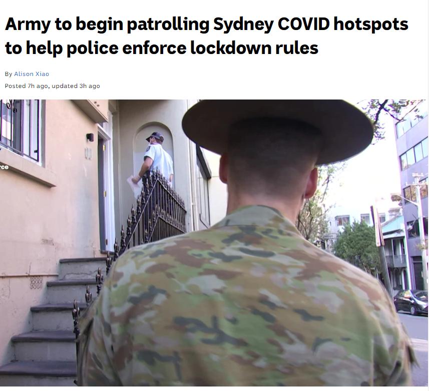 army sydney virus.PNG