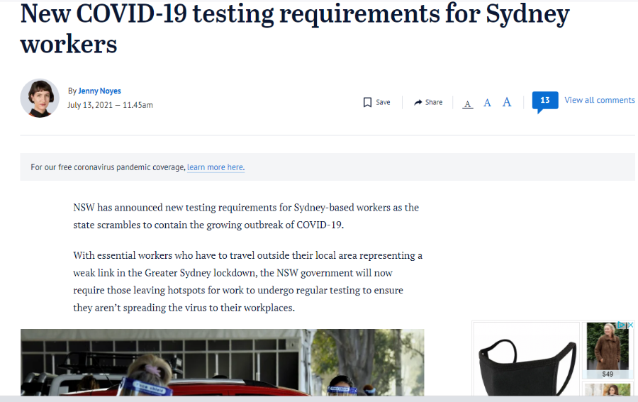 covid test virus2.PNG