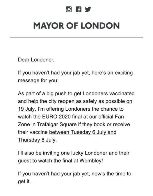 Euro 2020 Final - Get Your Vaccine - Bribery.jpg