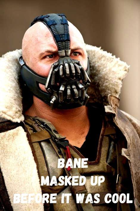 Bane_TDKR3_kindlephoto-455345667.jpg.77654f60058631f1e3737bd7b6b7f5de.jpg