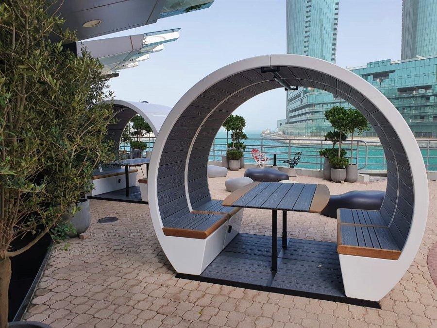 COVID-Outdoor-Seating-Pod.jpg.241053566c93ae87a7dec38debaaf1f6.jpg