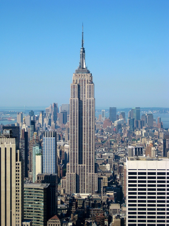 Empire_State_Building_from_the_Top_of_the_Rock.jpg.c9d9ed38a251ada8f300a4e1ae720105.jpg
