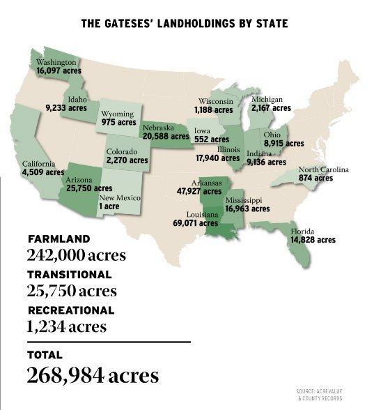 Gates-Map.jpg.9e1adee4fee22cc1756c59f026d77e17.jpg.d82c17765a0294c4bf6b1b52f5ee3461.jpg