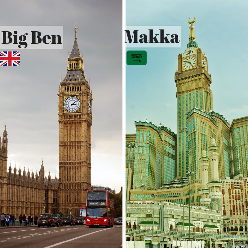 Makka-and-Big-ben-comparison.png.9d0b2fef9d424447afff15d9f9df4ef6.png