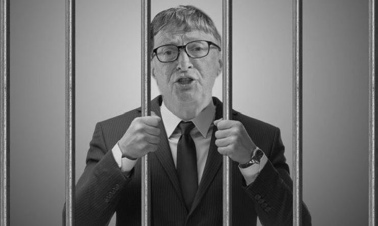 bill-gates-arrest-italy-758x467.jpg.546885323265b3ce0b802bc8878f3566.jpg