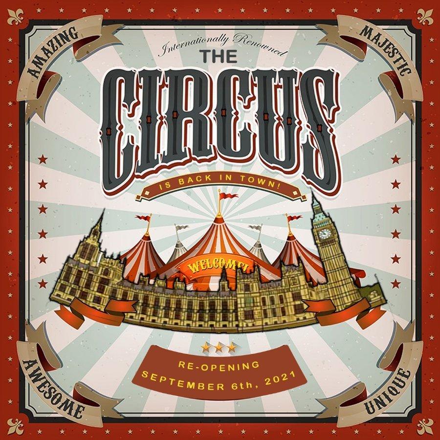 circus.jpg.f9dc1399e2dfd28257f2baa05a64afd2.jpg