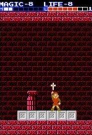 legend-of-zelda-holding-up-cross.jpg.3d75770de2319e624a05ea3d88c76f7d.jpg