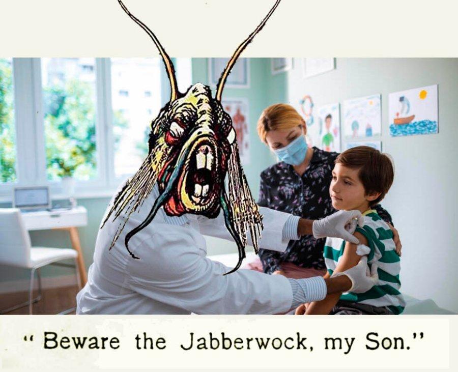 1091047027_jabberwockvaxmeme3.jpg.1588bc5fcb94042b5e01b3bf68bb7442.jpg