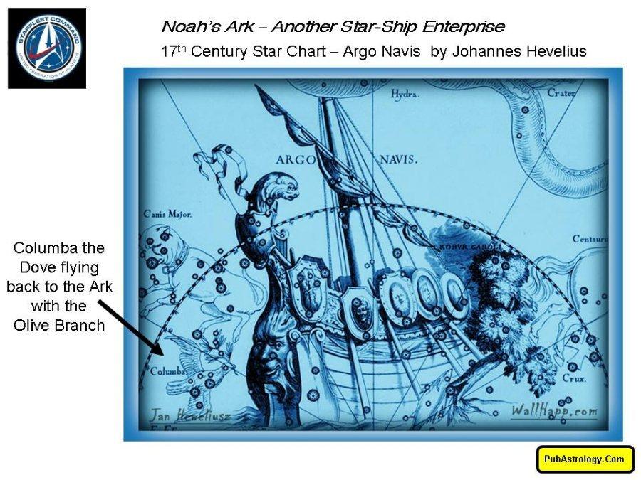 1189755971_NoahsArk-AStarShipEnterprisep5.JPG.a50a3c729bc53f86ccc02f525801bc52.JPG
