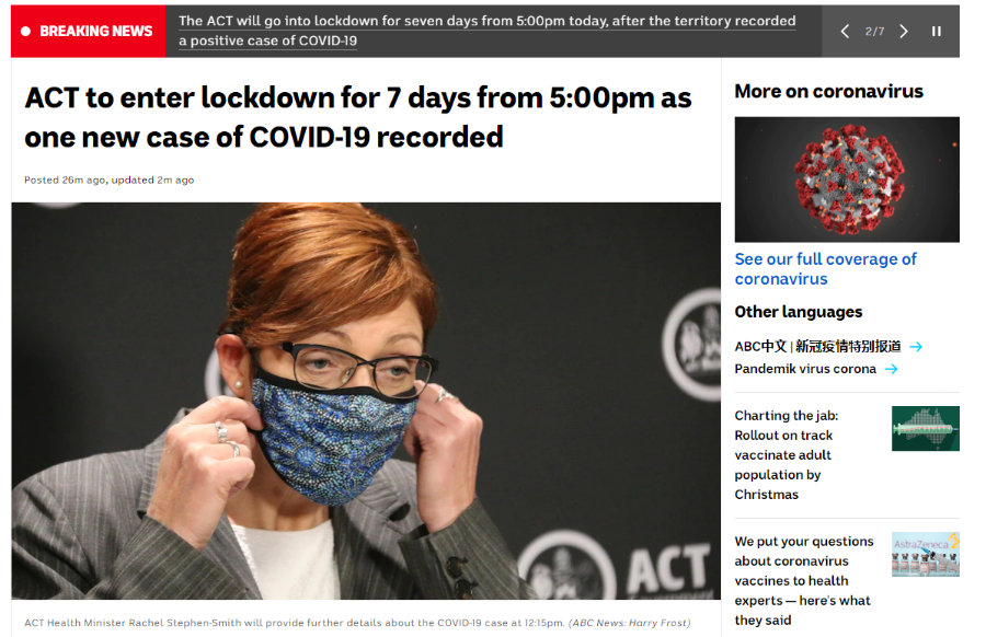 ACT lockdown virus.PNG