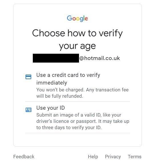 verify yt2.jpg
