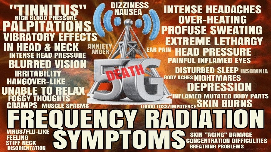 FREQUENCY RADIATION SYMPTOMS COMPLETE JPEG.jpg