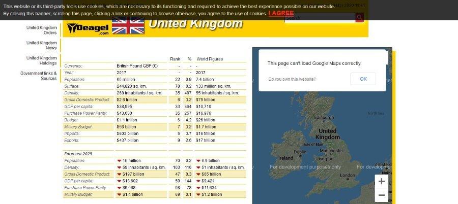 FireShot Screen Capture #016 - 'United Kingdom' - www_deagel_com_country_United-Kingdom_c0209_aspx.jpg