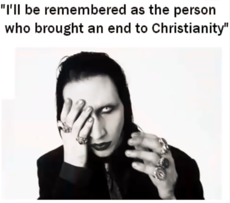 1994942452_marilynmansonspinmagazine1996christianity.png.a33380409592fa122c7ae58021a56e04.png