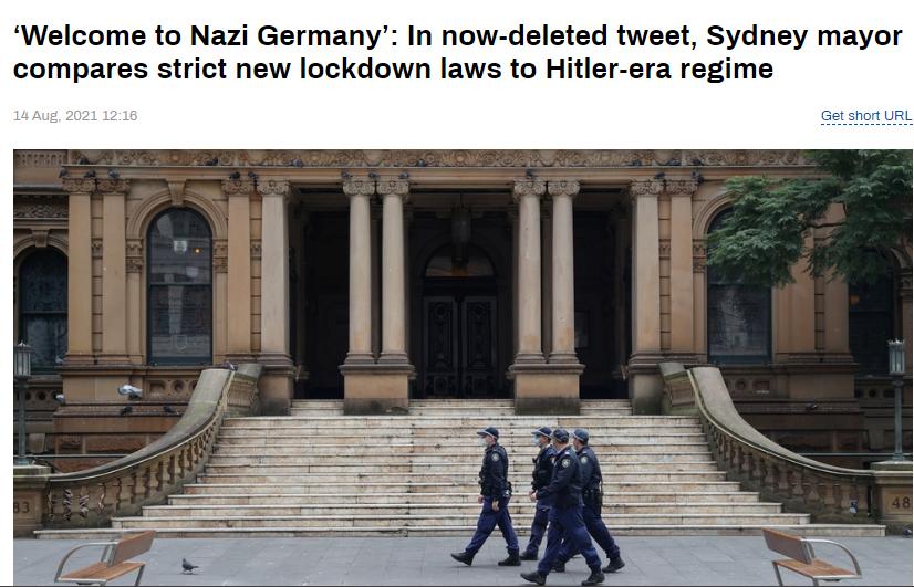 nazi australia virus.PNG