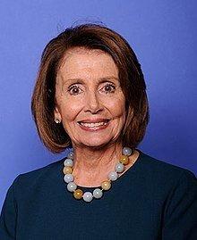 220px-Nancy_Pelosi_116th_Congress.jpg.e5ca38d3b7a2af5e209466b3057ea6d0.jpg