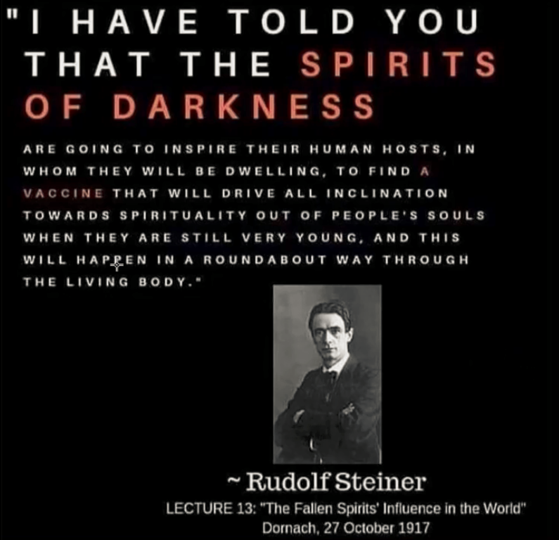 224909541_rudolfsteiner-vaccinecovidcorona-spirituality.png.dd1b9f4ea33a2690124a098284158d00.png
