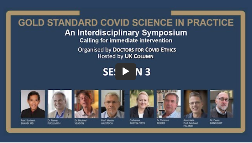 Drs for covid ethics.PNG