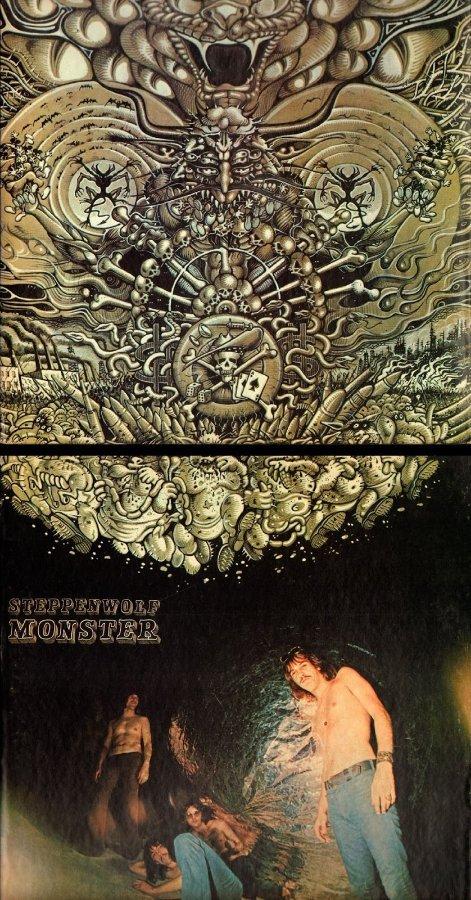 cover_Steppenwolf69 Full.jpg