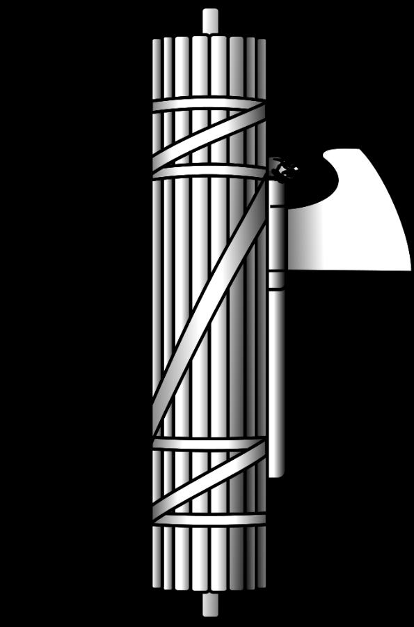 678px-Fascist_symbol_svg.png.1663809bcd5ed7f8c2ce8ca0337e9251.png