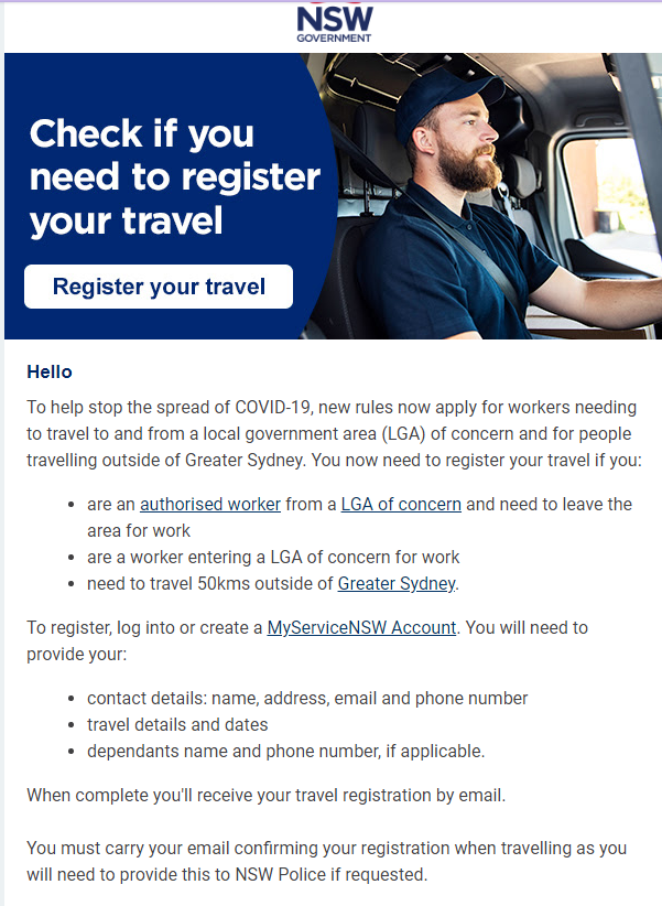 service NSW email1.PNG