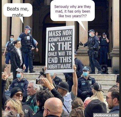 Cops are retarded2.jpg