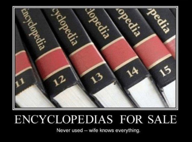 Encyclopedia For Sale.jpg