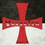 Vanquish_793