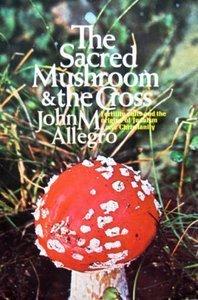 The_Sacred_Mushroom_and_the_Cross_cover.jpg