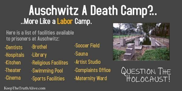 auschwitz-amenities-swimming-pool.jpeg