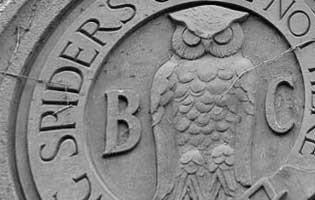 illuminati-symbols-owl-1.jpg
