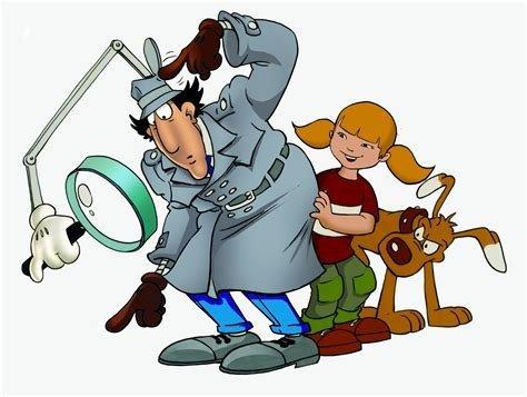 inspectorgadget.jpg.0931320a1553166e767e7cbfa3a53bec.jpg
