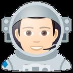 man-astronaut-light-skin-tone_1f468-1f3fb-200d-1f680.png