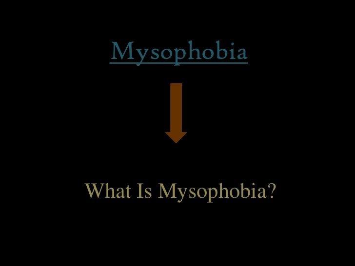 mysophobia-1-728.jpg