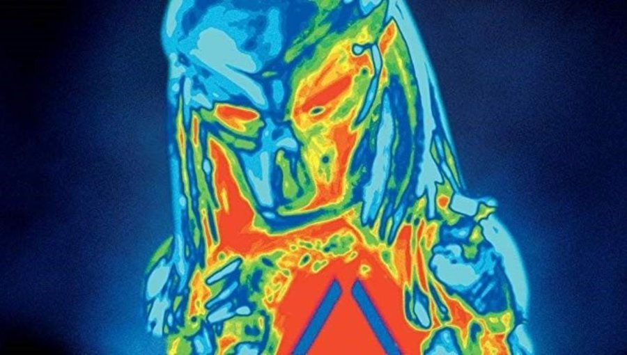 predator-poster.jpg.5bac274ca80eaa50cc0ec0fa21269076.jpg