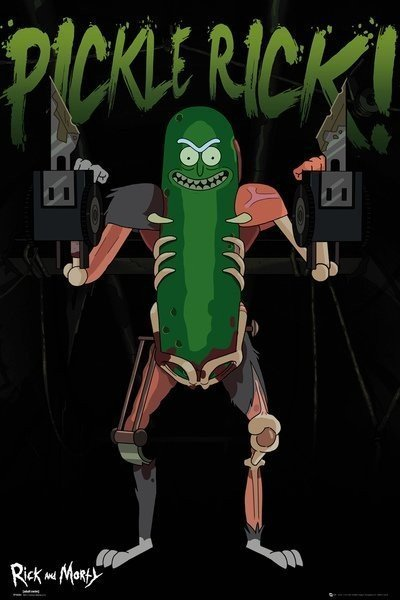 rick-and-morty-pickle-rick-i51002.jpg.c157c592558d3bad3d92914386207c14.jpg